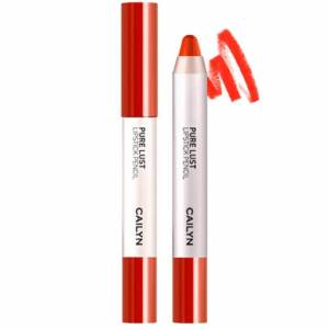 Cailyn Cosmetics Cailyn Pure Lust Lipstick Pencil, 2.8 ml Cailyn Cosmetics Leppestift