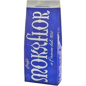 Mokaflor Blu 1 kg kahvipavut