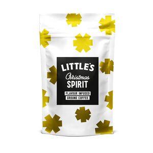 Little´s Coffee Christmas Spirit Filterkaffe 100g