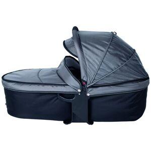 TFK QuickFix Bag, Carbo Grey