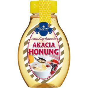 Honung Akacia Flytande 350g