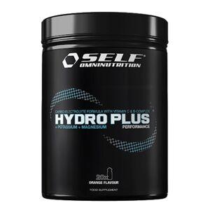 Self Omninutrition Hydro Plus, 400 g