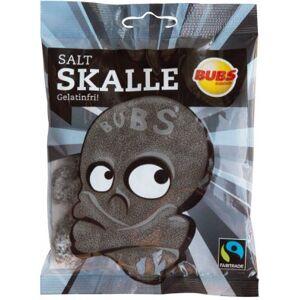 Skull Salt (90 g)