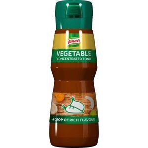 Grøntsagsfond 150 ml Krydderi