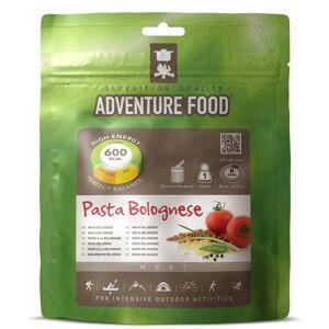 Adventure Food Pasta Bolognese  OneSize