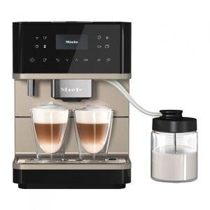 """Kahvikone Miele """"CM 6360 OBCM"""""""