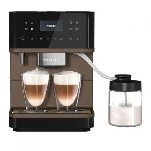 "Kahvikone Miele ""CM 6360 OBBP"""