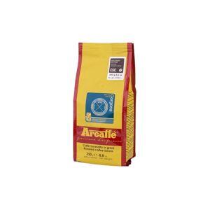 Arcaffè Arcaffé Gorgona 250 g