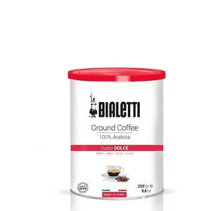 Bialetti Kaffe Malet Gusto Dolce Bialetti