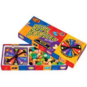 Jelly Belly BeanBoozled Spinner Giftbox Tør du spille? Fersken, eller SPY?