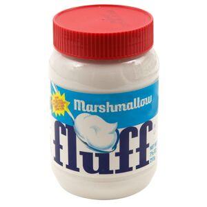 Marshmallow Fluff 213g Kakaoens beste venn!