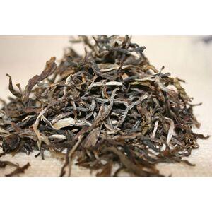 Green tea milk Gu Shu Chinese leaf 200g