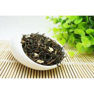 Tea Green Leaf elite Chinese with Jasmine 100g. Promotional Code 600 rub. 2 PCs