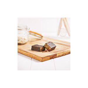 Exante Diet Meal Replacement Chocolate Caramel Crunch Bar