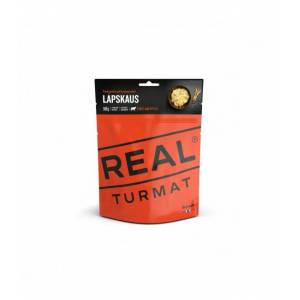 Real Turmat Lapskaus 500g