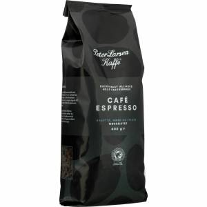 Peter Larsen Café Espresso