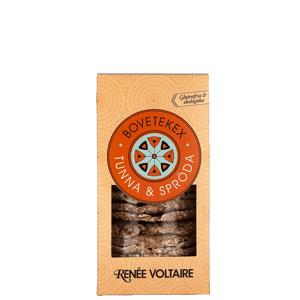 Renée Voltaire Bokhvetekjeks, 150 gram