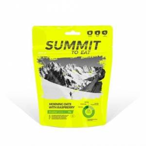 Summit To Eat BF Morning Oats