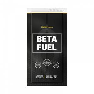 Science in Sport SIS Beta Fuel Appelsin 84gr pose