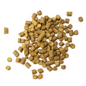 Humle Amarillo Pellets 100 g