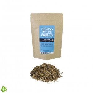 Herbs Of The Gods Gotu Kola Fo Ti Tiem (Centella Asiatica) 80g