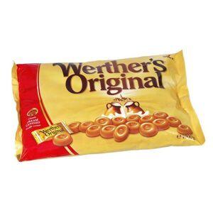Werthers Original, 1000g