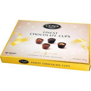 Chokladkupor 335g