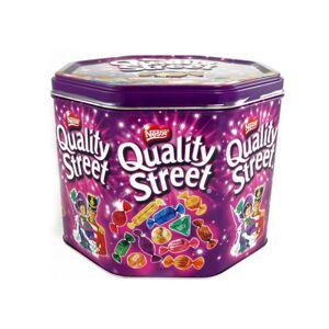 Quality Street Classic Tin 1500 g Choklad