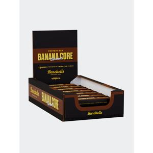 Barebells Core Bar Banana Caramel 18-pack