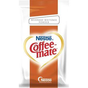 Whitener Nestlé 1000g.