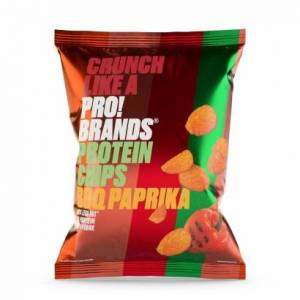 Pro Brands Protein Chips, 50 g