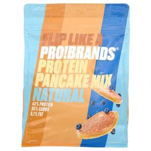 First Class Brands ProteinPRO Pancake Mix, 400 g