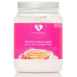 Womens Best Protein Pancake, 500 g