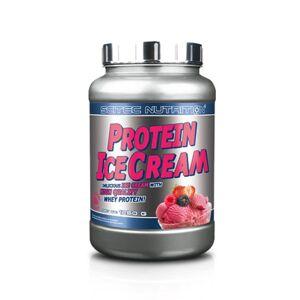 Scitec Nutrition Protein Ice Cream, 1,25 kg