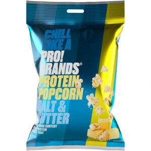 First Class Brands Pro Brands Protein Popcorn, 30 g
