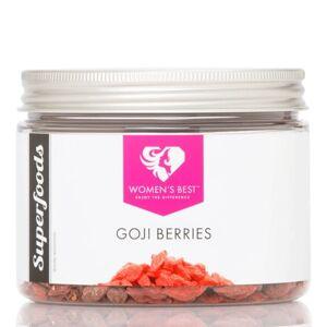 Womens Best Goji Berries, 200 g