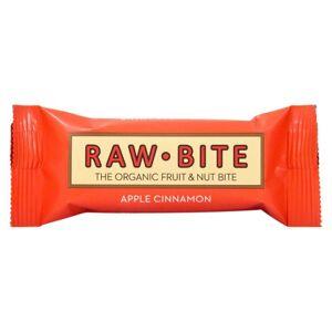 Apple RawBite Apple Cinnamon 50 g