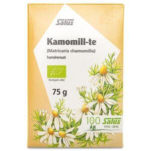 Salus Kamomill-Te Lösvikt 75 g