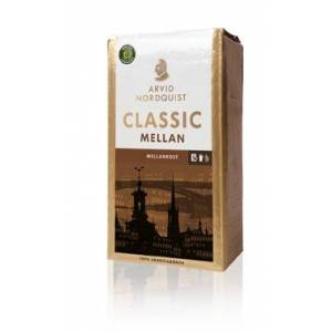 Arvid nordquist SG-2829500 - Kaffe Classic Arvid nordquist 1 förpackning
