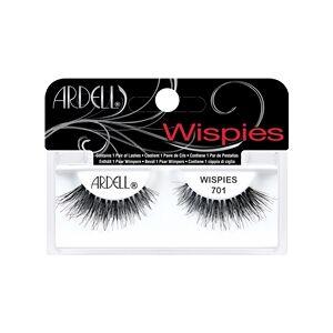 Ardell Wispies 701 1 set