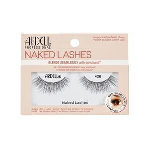 Ardell Naked Lashes 1 set No. 426