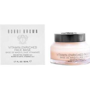 Bobbi Brown Primer - Vitamin Enriched 50 Ml