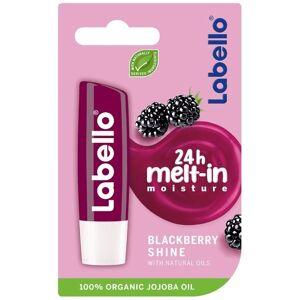 Blackberry Shine 5,5 ml Lipbalm