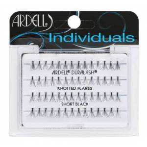 Ardell Individuals Lashes Short