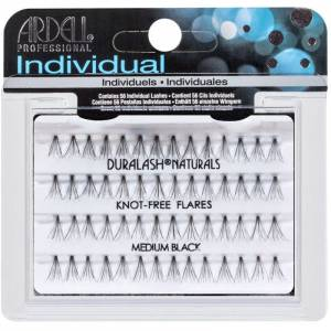 Ardell Individuals Naturals Medium Black