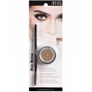Ardell Pro Brow Pomade - Blonde