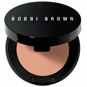 Bobbi Brown Corrector Extra Light Bisque