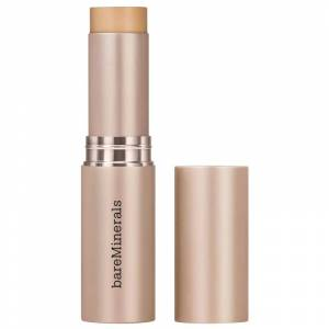 bareMinerals Complexion Rescue Hydrating Foundation Stick SPF 25 Ginger 06