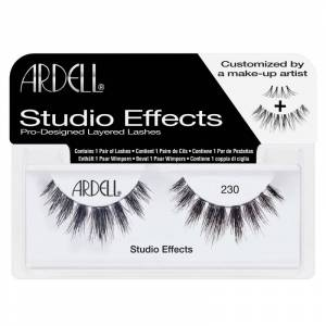 Ardell Studio Effects 230