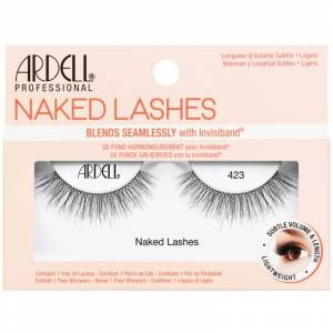 Ardell Naked Lash 423